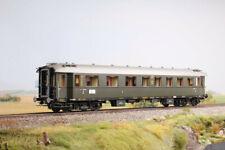KM1 203511 D36 Schnellzugwagen 2.Klasse der DB Ep. IIIb NEM in OVP