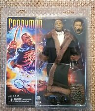 NECA Reel Toys Candyman Retro Clothed Action Figure