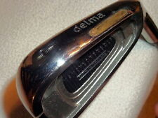 Nancy Lopez Golf Delma 4Iron