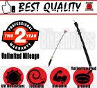 Premium Quality Clutch Cable- Triumph Bonneville 865 SE EFI - 2013