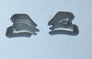 Transformers Beast Wars Figure's MUTANT MASK COVER Part