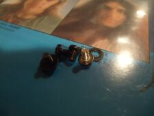 Marantz 2230 Stereo Receiver Parting Out Cabinet Cover Screws Set