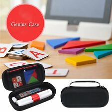 EVA Carrying Case Travel Bag for Osmo Genius Kit Osmo iPad Gaming Series Kit OEM