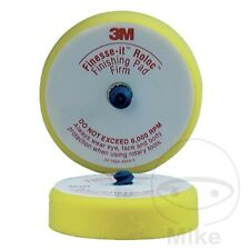 3M Finesse-it Roloc Foam Backing 75mm 9998
