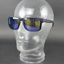 Sunglasses Oakley Holbrook 9102-26 Julian Wilson
