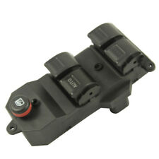 For 2002 2003 2004 2005 2006 Honda CR-V Power Window Master Control Door Switch