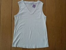 Cotton Sleeveless NEXT Maternity Tops and Shirts