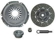 New Clutch Kit  Brute Power  90104