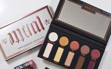 Kat von D metal matte mini eyeshadow palette 10 X 0.06oz new in box