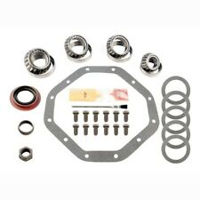 Differential Bearing Kit-Precision Quality Rear MOTIVE GEAR R9.25RMK