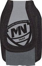 McGuire-Nicholas Mini Cell Phone Holder 72416BLK