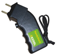 Viehtreiber HandyShock, Elektroschocker - 3800 V, inkl. Batterien