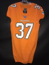 newest 751cf 06e03 coupon code miami dolphins color rush jersey 30ac2 ac1a7