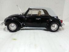 Volkswagen 1303 Cabriolet 1:25 Polistil S15