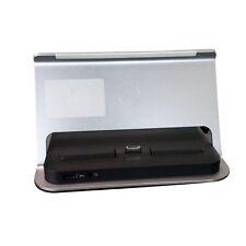 DELL Tableta Dock USB 3.0 Venue 11 Pro 5130 7130 7139 7140 , Dock