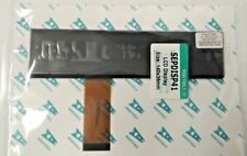 PANTALLA  LCD  DISPLAY  MICROCAR  MC1  MC2  M.Go  TOP SEPDISP41  MICRO CAR
