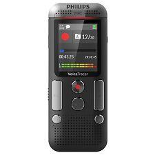 Philips Voice Tracer DVT2710 Digital Voice Recorder (dvt2710-00) (dvt2710/00)