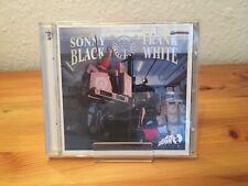 Bushido & Fler - Carlo Cokxxx Nutten 1 CCN Sonny Black Frank White Sido Aggro