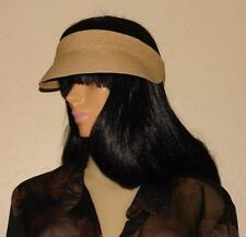 92b5d44bbe4 Scala Visor Hats for Women