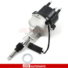 NEW Ignition Distributor for 98-02 Dodge Dakota Jeep Cherokee TJ Wrangler 2.5L