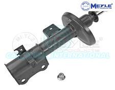 Meyle Front Left Suspension Strut Shock Absorber Damper 33-26 623 0004