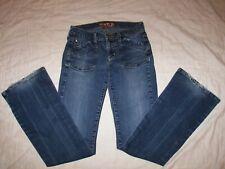 HINT Jeans - Size Jrs. 5