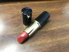 LANCOME Rouge Absolu Lipstick * MATTE COGNAC * BRAND NEW GWP
