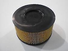 Mahle LX759 Air Filter for BMW 3 Series Compact OE 13717503141