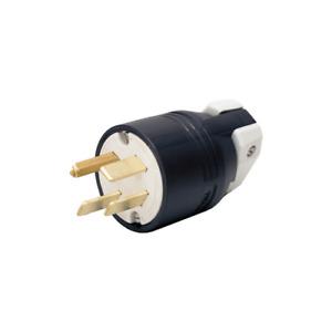 Hubbell HBL8461C Plug