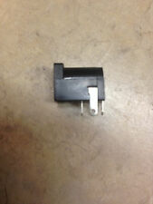 ROLAND TB-303 - POWER JACK REPLACEMENT