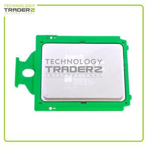 AMD EPYC 7742 64-Core 2.25GHz 256M 225W Processor 100-000000053 100-000000053WOF