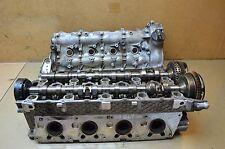 07-11 X164 MERCEDES GL450 V8 4.6 RIGHT ENGINE CYLINDER HEAD CAMSHAFT ASSEMBLY