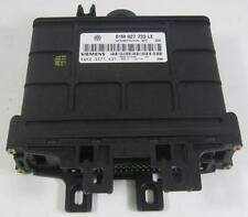 AUDI A3 SEAT LEON 1.8 APG 4 SPEED AUTOMATIC GEARBOX CONTROL UNIT 01M 927 733 LE