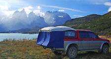 Truck Minivans SUV Tents Above Ground Camper Top Tents Mid Size Camping Tents
