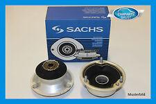Sachs 2x Camber Puntal Cojinetes BMW 5er E39 E60 Delant. (802186)
