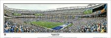 New York Giants Stadium Nfl Football Panorama Picture Print,39 3/8in View