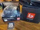 Bolle Might Visor Premium Ski Helmet Matte Black & Grey