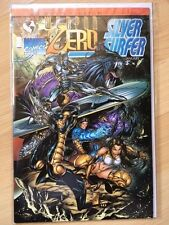 Marvel Comics US neufs : Crossover Images - Devil's Reign Vol 1 à 8