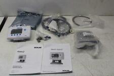 Ecolab Apex 2 Center Dishwasher Controller - 92002092