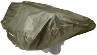 Trakker NXG Barrow Cover Green Waterproof 210120 Carp Fishing NEW*Free Delivery*