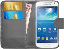 Étuis, housses et coques gris mat pour téléphone mobile et assistant personnel (PDA) Samsung