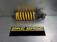 YAMAHA YZF R 125 R125 2008-2014 REAR SHOCK ABSORBER
