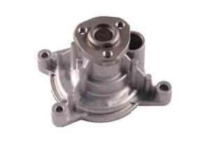 ENGINE WATER / COOLANT PUMP HEPU P570