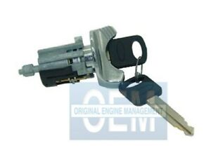 Ignition Lock Cylinder   Forecast Products   ILC174