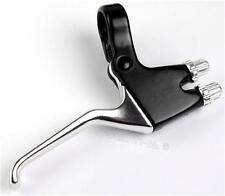 Sunlite One-Handed Double / Dual Pull Right-Hand Bicycle / Trike Brake Lever