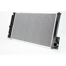 Kühler, Motorkühlung THERMOTEC D72030TT