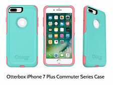 OtterBox Commuter Series Case For iPhone 7 Plus (5.5 inch)