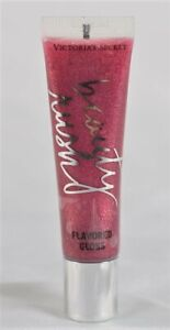 Victoria's Secret Beauty Rush Lip Gloss in SuperJuicy - New and Sealed!