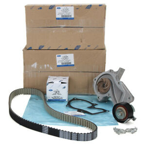 ORIGINAL Ford Zahnriemensatz + Wasserpumpe 1.6 EcoBoost 150/160/182 PS 2209697