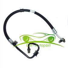 53713-SDA-Q02 New Power Steering Pressure Hose For 2003-2007 HONDA Accord A+
